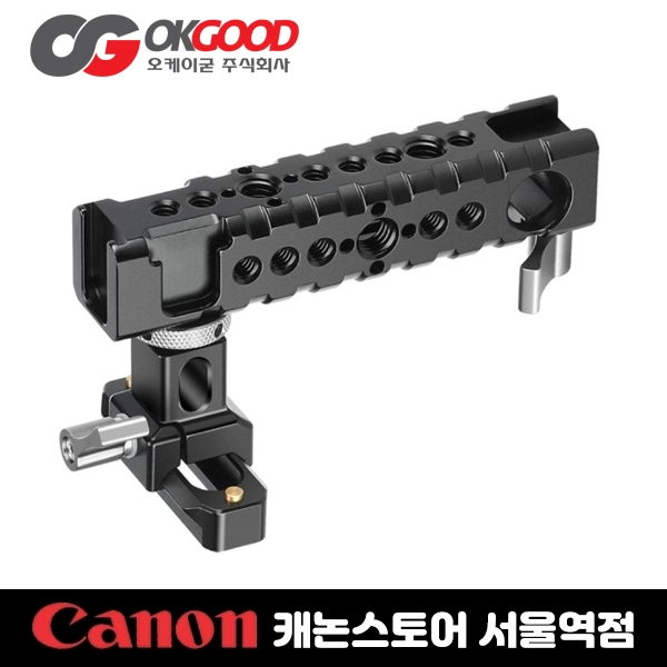 레오포토 Leofoto AH-1 TOP HANDLE
